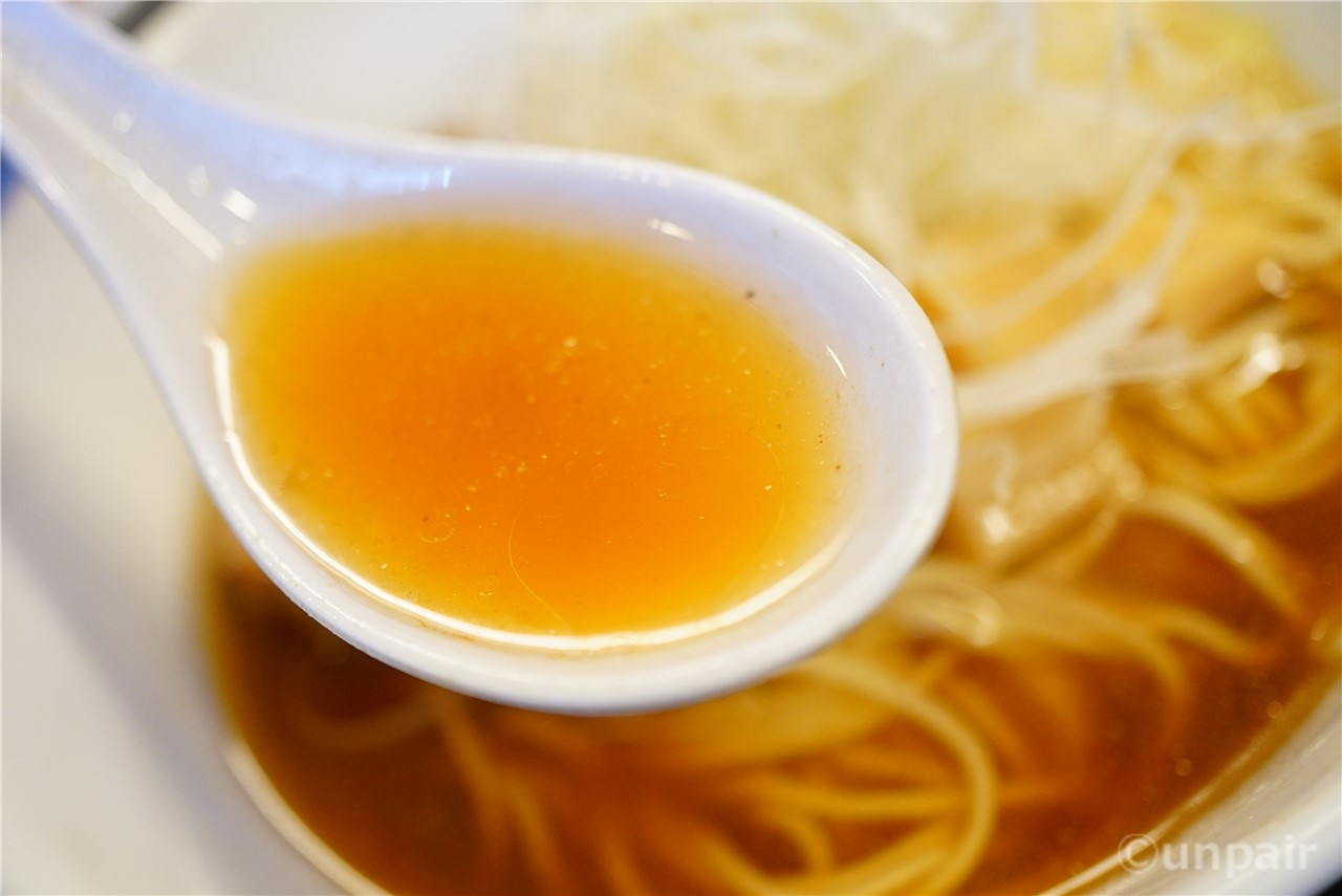 EASYスープ